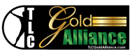 TLC Gold Alliance
